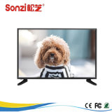 Hot Sale New Design China TV Manufacturer Wholesale Price Television Universal HD 32 40 43 46 50 Inch 3D Video Smart LED TV