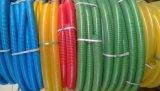 PVC Garden Hose, Air Hose/Hose Pipes