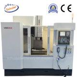CNC Lathe & Metal Lathes Turning Machining Centers Machine Tools Price