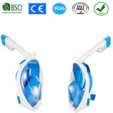 Full Face Snorkeling Mask Diving Easybreath Fitness Equipment Seaview 180 Factory Price