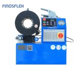 Hydraulic Hose Crimper / Swaging Machine / Hose Press Crimping Machine with 3 Years Warranty