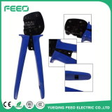 Hot Sell CE High Quality Mc4 Solar Hand Crimping Tool with Cost Price