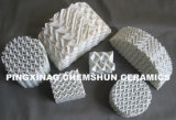 Ceramic Structured Packing for Chemical Filling, Made in China,