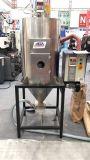Dryer Machine for Plastic Granules
