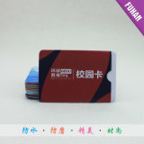 All Kinds of Personal Design Campus Card Holder