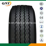 385/65r22.5 Radial Tyre Triangle Heavy Truck TBR Tyre