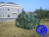 2016 Wholesale Big Tent Camping Tent Inflatable Folding Tent