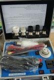 AC LED Lamp Bulb Tester Power Meter Demo Display Stand Kits