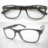 New Fashion Hot Sell Unisex Optical Frame