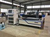 High Quality Fiber Laser Cutting Machine (XZ1530A)
