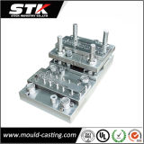 CNC High Precision Stamping Steel Mould Supplier