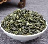 Bi Luo Chun Green Tea Third Grade