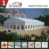10mx21m Tent for Temporary Wedding Ceremony