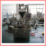 Filling Machine for Protein/ Milk Powder
