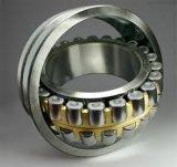 SKF Explorer Spherical Roller Bearings 24180 for Industrial Equipment Machines