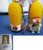 Hot-Selling Fender Boy USB Flash Drive for Business (USB 2.0)
