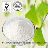 High Purity 99% Betamethasone 17, 21-Dipropionate for Glucocorticoid CAS 5593-20-4