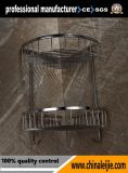 Corner Basket in Bathroom of Bathroom Accessories From China