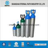 for Industrial Aluminum Cylinder Welding Wholesale