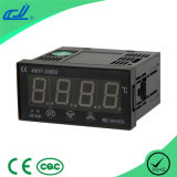 Temperature Controller (XMTF-308DD) with LED Display