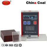 Ra Digital Desktop Metal Coating Roughness Tester Meter