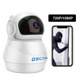 Gscam 1080P WiFi Camera for Home Security