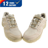 Wholesale Good Price Shoe for Work Sport Shoes Sport Shoes Safety Shoes Steel Toe Cap