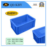 2311 Corrugated Plastic Container/Box/Piled Logistic Case