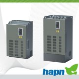 VFD (HPVFQ) Variable Frequency Drive