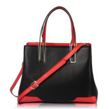 OEM Designer Genuine Leather Handbags Womens Tote Bags 2017