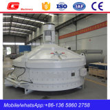Best Price 0.5m3 Planetary Concrete Mixer for Sale (MP500)