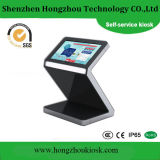 Hot Selling Z Series Touch Screen LCD Display Terminal Kiosk
