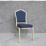 Hotel Chair Manufacturer in China (YC-ZL22-27)
