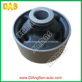 Front Suspension Arm Bush for 51391-S7a-801 for Honda Civic