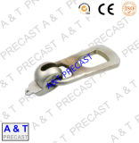 Steel Concrete Lifting Foot Anchor Parts with High Quality
