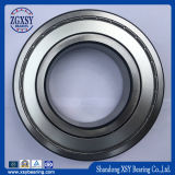 Motors Generators Conveyors Tools Deep Groove Ball Rolling Thrut Bearings