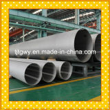 Stainless Steel Square Tube, Tube Stainless Steel Prices