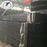 Welding Steel Square Pipe/Tube for Building Material From Factory