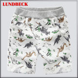 Best Sell Cotton Shorts for Child Kids Clothes
