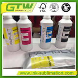 Korea Papijet Lti 402/202/102 Dye Sublimation Ink for Roland/Mimaki Pritner