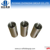 API 11b Oil Extraction Accessories Sucker Rod Coupling