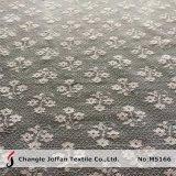 Textile Cheap Polyester Lace Fabric Wholesale (M5166)