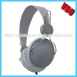New Stylish Digital Stereo Best Headphones (VB-9037D)