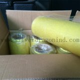 High Quality PVC Cling Wrapping for Hand Use