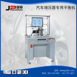Best Selling ISO CE Jp Jianping Auto Turbo Balancing Instruments