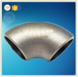 Stainless Steel Casting Verious Pipe Fittings Elbow Pipe