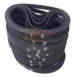 Types of Rubber Timing Belt
