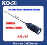 Diamond antenna Manufacturers & Suppliers, China diamond