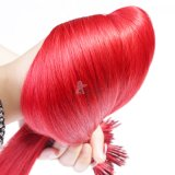 Pefect Quality for Nano Ring Hair Extension