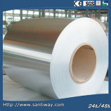 Best Price and Quality Aluminium Steel Coil